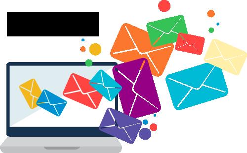 Desarrollo de Páginas Web Optimizadas Con Mailchimp Integrado