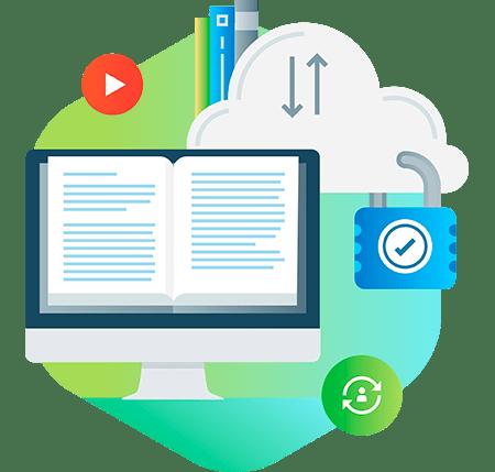 Redacción de contenido elaborado por Expertos en técnicas de Posicionamiento Web