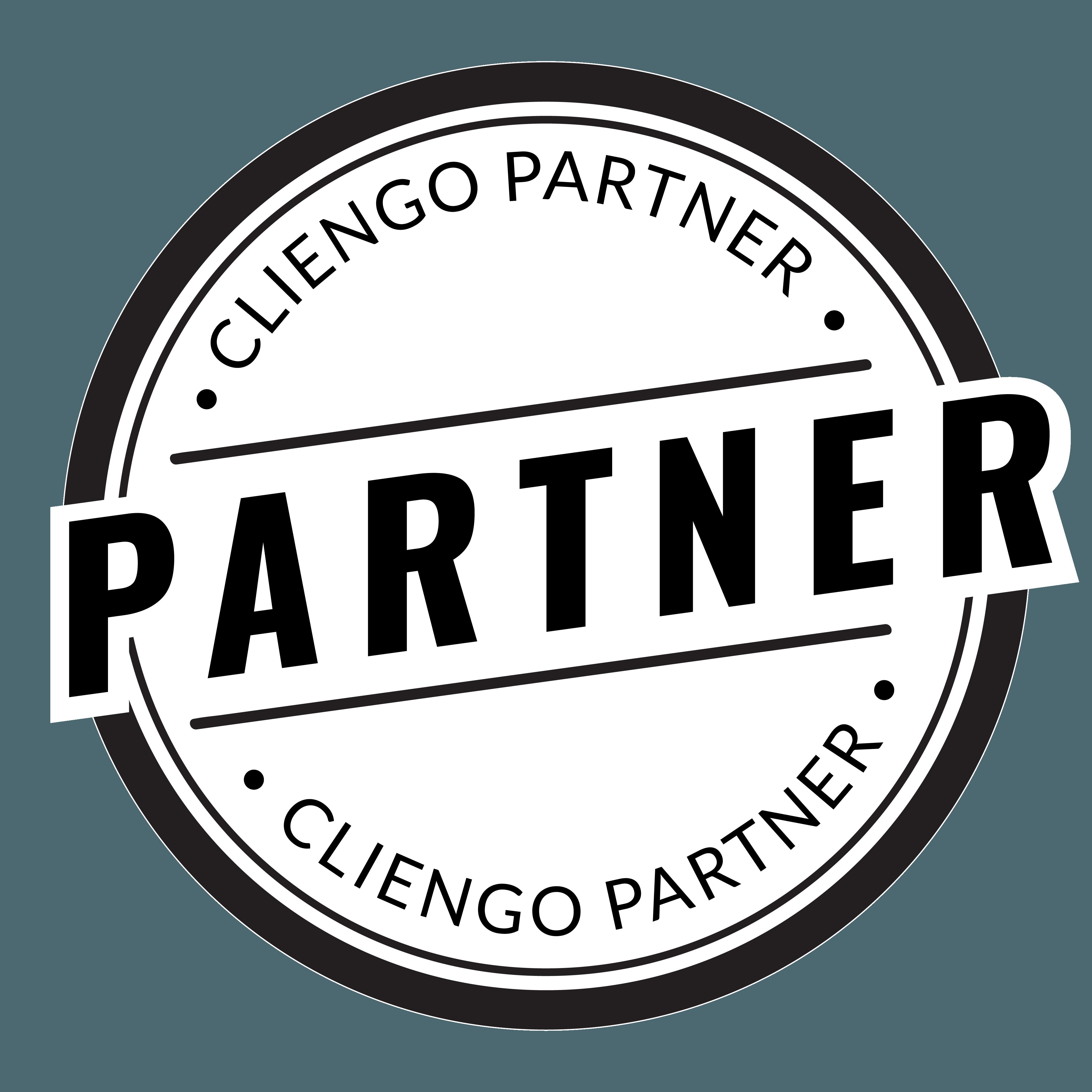 Logo partner (SELLO)