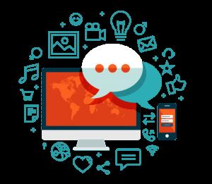 Expertos en Estrategias de Marketing Digital Efectivas
